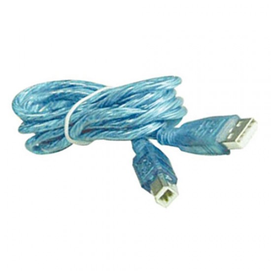 Dany 3.5MM Stereo Male-Female Cable 1.5 M  Price in Pakistan