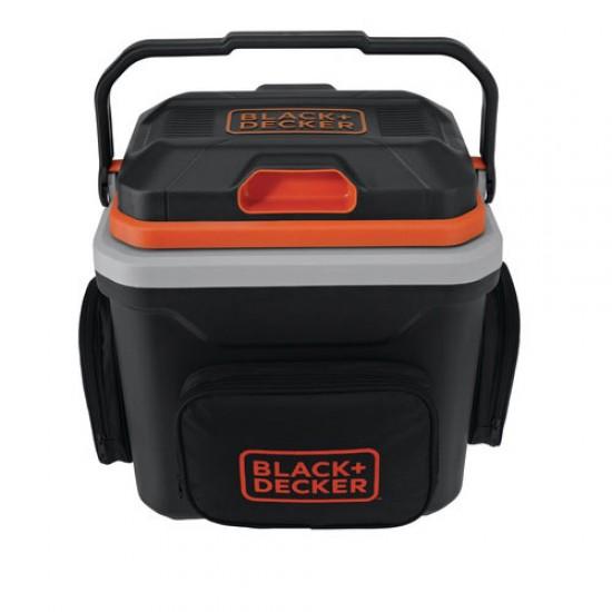 Black & Decker BDC24L Mini Travel Cooler Freezer Refrigerator  Price in Pakistan
