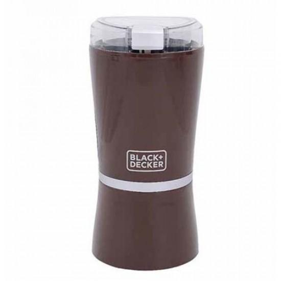 Black & Decker CBM4 Coffee Grinder Mill/Spice  Price in Pakistan