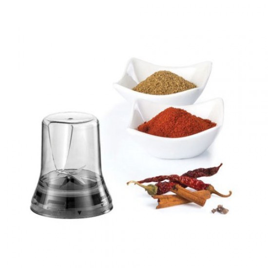 Black & Decker FX1050 Food Processor  Price in Pakistan