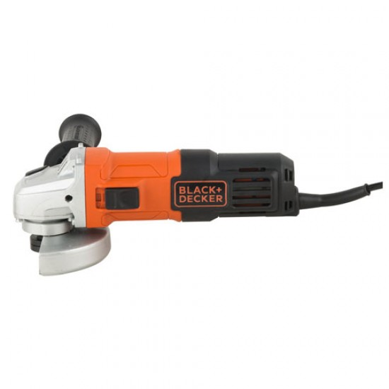 Black & Decker G650 Angle Grinder  Price in Pakistan