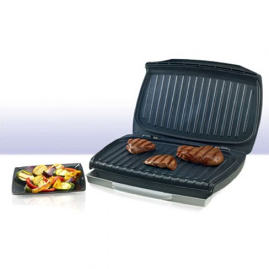Black & Decker GM1750 Contact Grill  Price in Pakistan