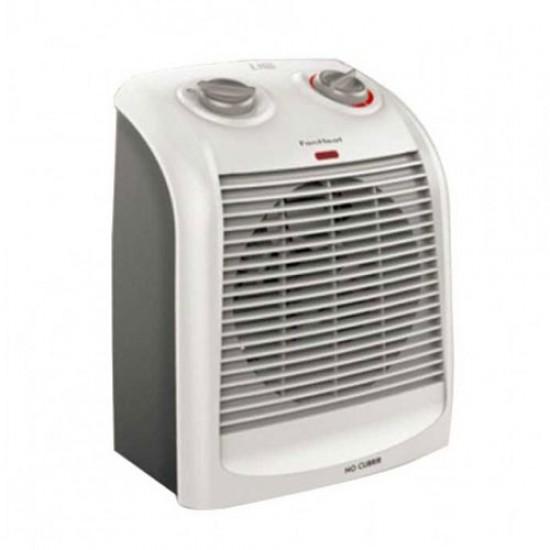 Black & Decker HX310 Fan Heater With 2 Heat Setting & Safety Tip  Price in Pakistan