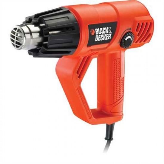 Black & Decker KX2001 Heat Gun  Price in Pakistan