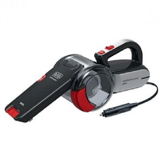 Black & Decker PAV1200AV Handy Vacuum Cleaner  Price in Pakistan