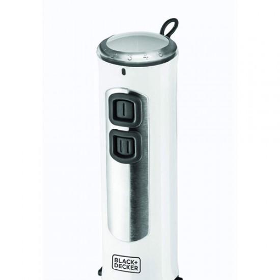 Black & Decker SB4000 Hand Blender  Price in Pakistan