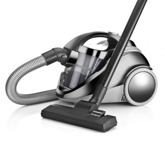 Black & Decker VM1450 Bag less Vacuum Cleaner  Price in Pakistan