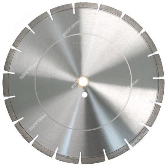 Black & Decker AX8761 Universal Diamond Blade  Price in Pakistan