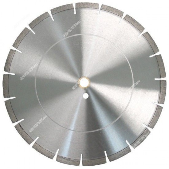 Black & Decker AX8781 Universal Diamond Blade  Price in Pakistan