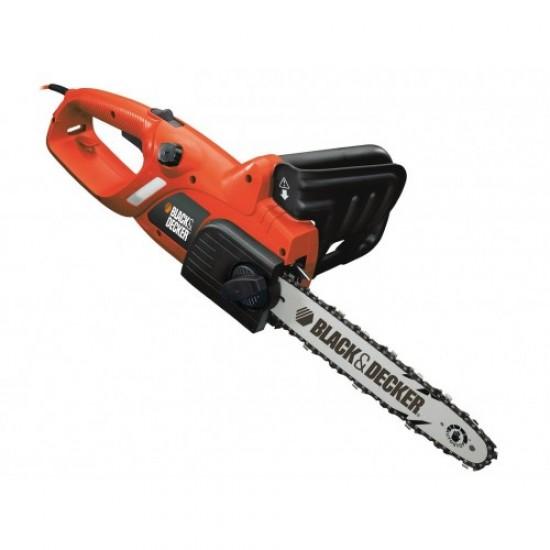 Black & Decker GK1640 Chainsaw Spares  Price in Pakistan