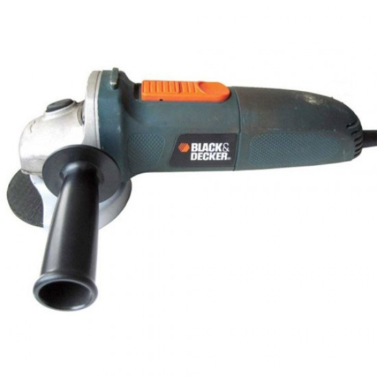 Black & Decker KG70 Small Angle Grinder  Price in Pakistan