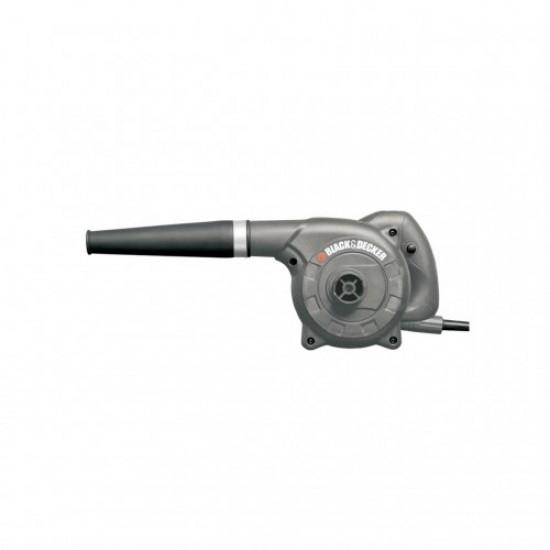 Black & Decker KTX5000-B5 Dust Blower  Price in Pakistan