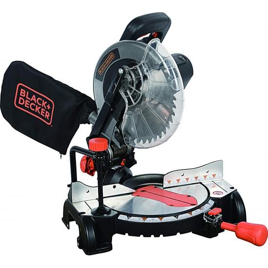 Black & Decker XTS100 Compound Miter Saw  Price in Pakistan