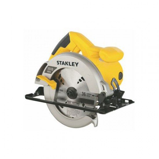 Stanley STSC1518 Circular Saw  Price in Pakistan