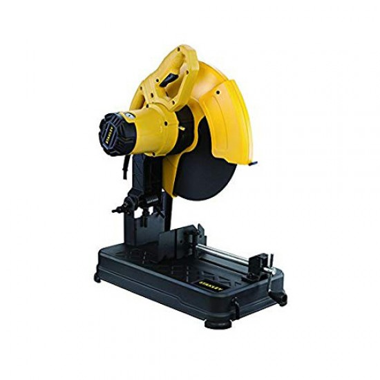 Stanley STSC2135 Chop Saw (Cut off Saw) 14 Inch  Price in Pakistan