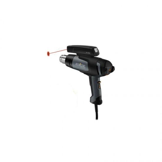 Steinel HG2120E Heat Gun  Price in Pakistan