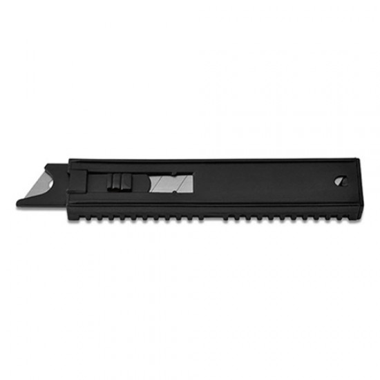 Toptul SCAB18A0 Utility Knife Cutter Blade  Price in Pakistan