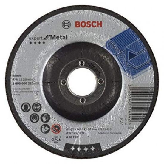 Bosch 2.608.600.223 Expert-Grinding Disc  Price in Pakistan