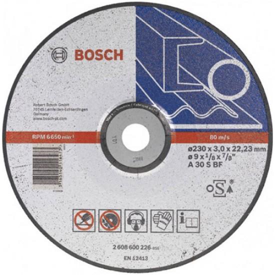 Bosch 2.608.600.226 Expert-Cutting Disc  Price in Pakistan