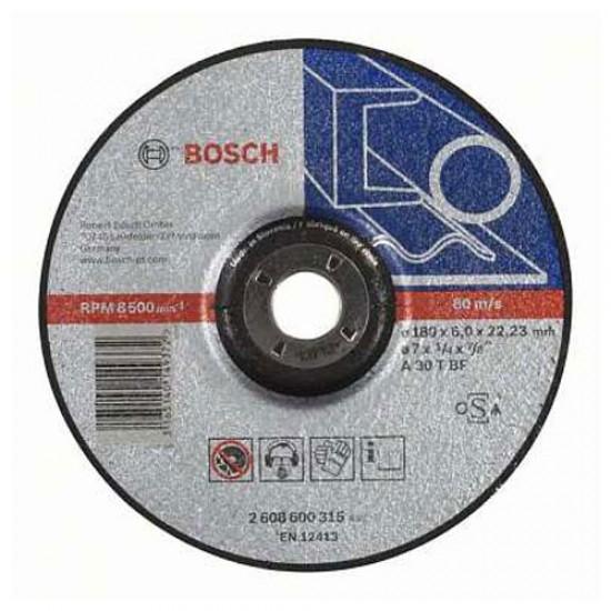 Bosch 2.608.600.315 Expert-Grinding Disc  Price in Pakistan