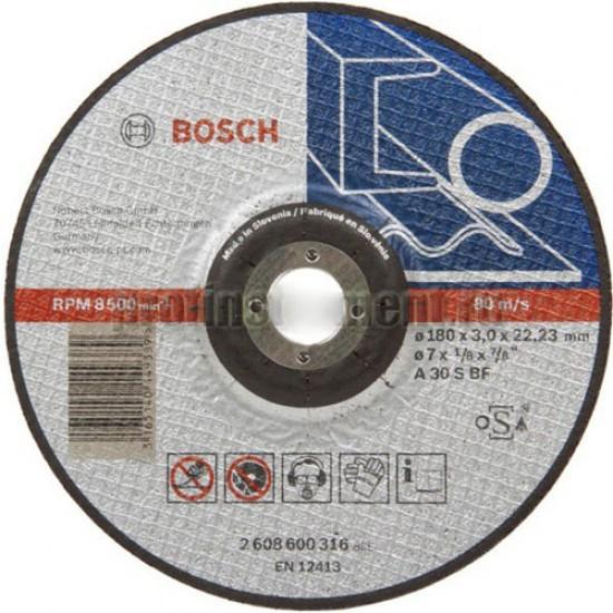 Bosch 2.608.600.316 Expert-Cutting Disc  Price in Pakistan