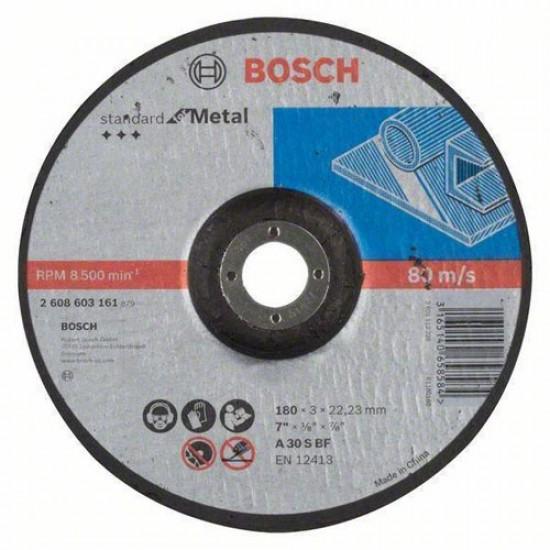 Bosch 2.608.603.161 Standard-Cutting Disc  Price in Pakistan