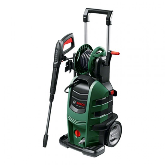 Bosch Advanced Aquatak 160 High-Pressure Washer  Price in Pakistan