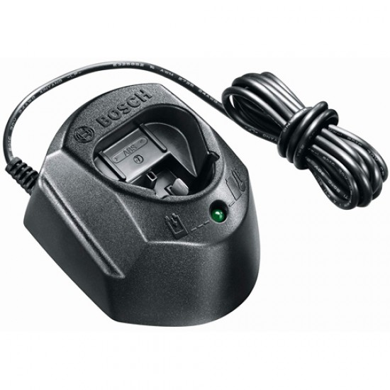 Bosch AL 1110 CV POWER4ALL Battery Charger 240v  Price in Pakistan