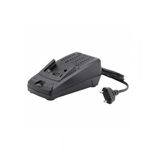 Bosch AL1814C Charger 18V  Price in Pakistan