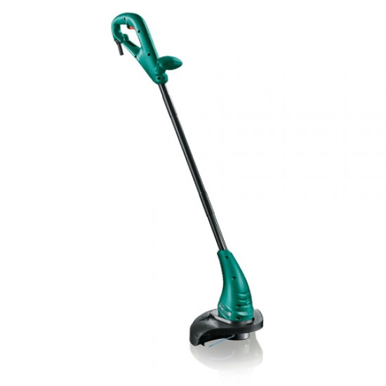 Bosch ART 26 SL Electric Corded Grass Trimmer  Price in Pakistan