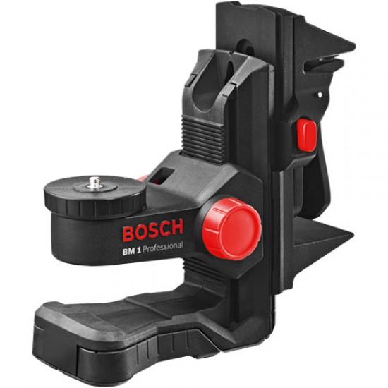 Bosch BM 1 Mount+Ceiling Clamp  Price in Pakistan