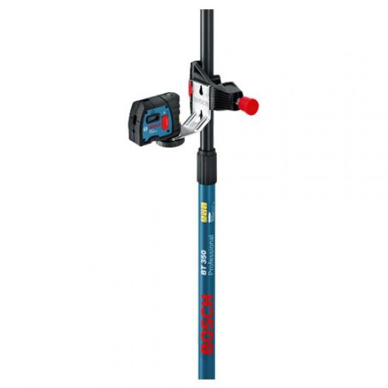 Bosch BT 350 Telescopic Pole  Price in Pakistan