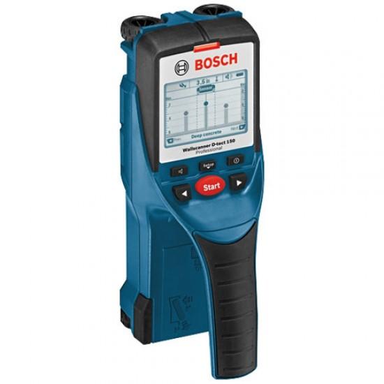 Bosch D-Tect 150 wallscanner Detector  Price in Pakistan