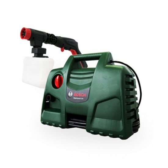 Bosch Easy Aquatak 100 High Pressure Washer  Price in Pakistan