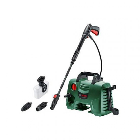 Bosch Easy Aquatak 110 High Pressure Washer  Price in Pakistan