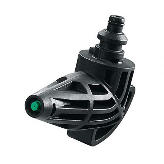 Bosch F.016.800.354 90° Nozzle  Price in Pakistan