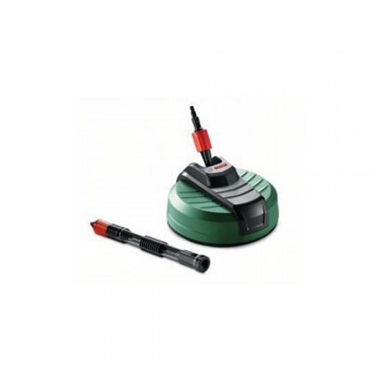 Bosch F.016.800.466 Aquasurf 280 Patio Cleaner  Price in Pakistan