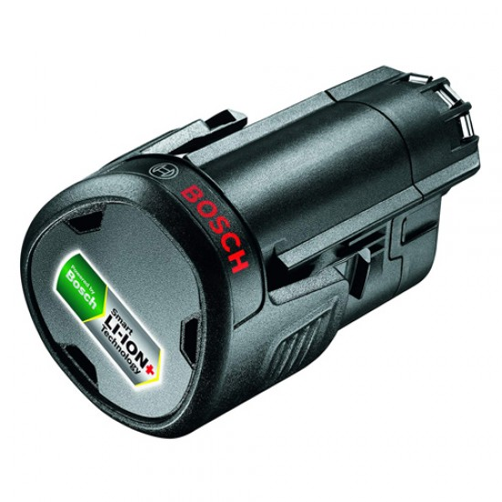 Bosch GBA 10.8V 1.5Ah O-A Professional Battery  Price in Pakistan