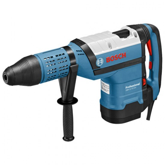 Bosch GBH 12-52 D SDS-Max Rotary Hammer  Price in Pakistan