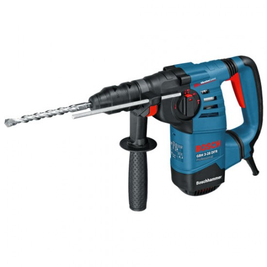 Bosch GBH 3-28 DFR SDS-Plus Rotary Hammer  Price in Pakistan