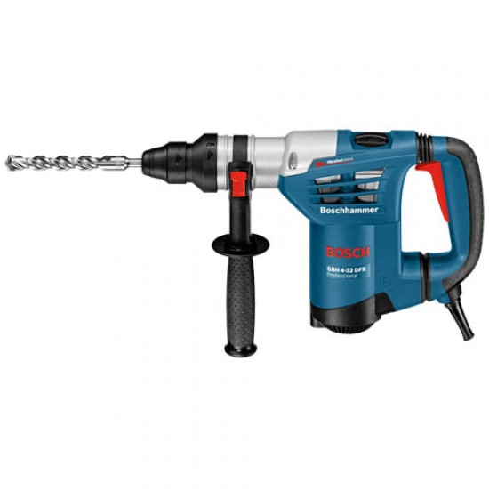 Bosch GBH 4-32 DFR SDS-Plus Rotary Hammer  Price in Pakistan