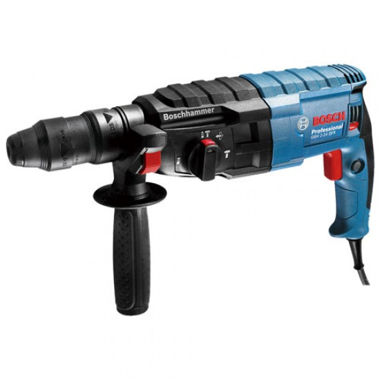 Bosch GBH 2-24 DFR SDS-Plus Rotary Hammer  Price in Pakistan