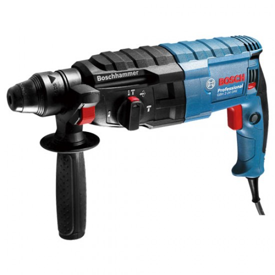 Bosch GBH 2-24 DRE SDS-Plus Rotary Hammer  Price in Pakistan