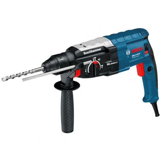 Bosch GBH 2-28 DV SDS-Plus Rotary Hammer  Price in Pakistan