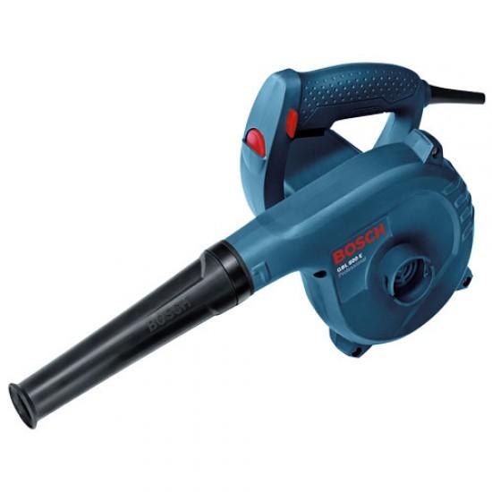 Bosch GBL 800 E Blower  Price in Pakistan