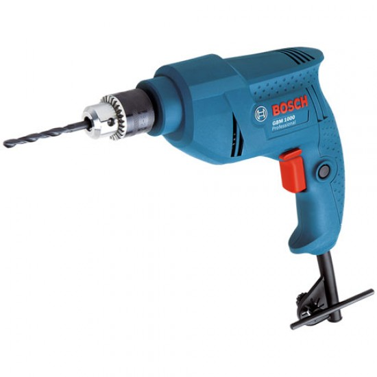 Bosch GBM 1000 Drill  Price in Pakistan