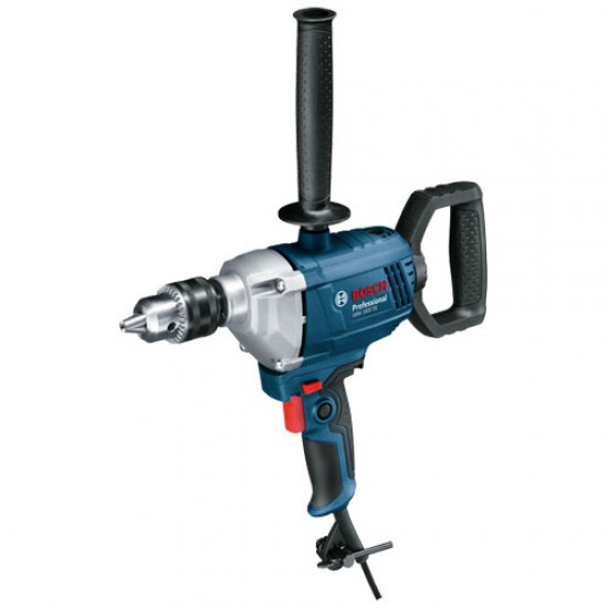 Bosch GBM 1600 RE Drill  Price in Pakistan