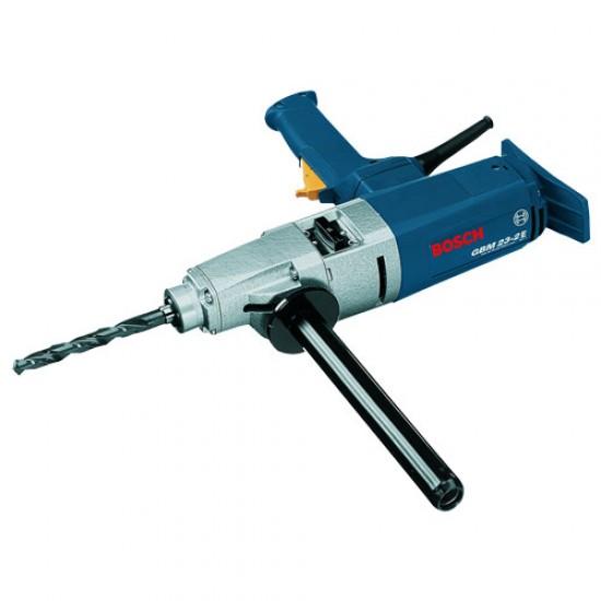 Bosch GBM 23 2E Magnetic Drill  Price in Pakistan