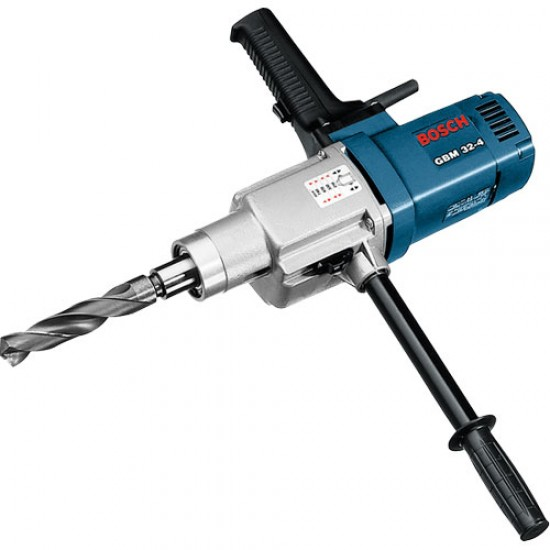 Bosch GBM 32-4 Magnetic Drill  Price in Pakistan