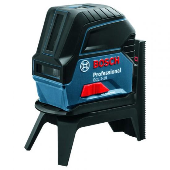 Bosch GCL2-15+CC Combi Laser  Price in Pakistan